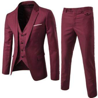 Men 39 S Suits For The Best Prices In Malaysia