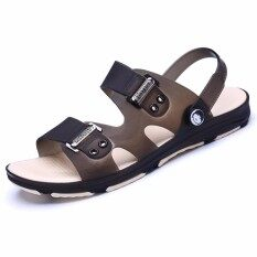 40ad6ed83226 Men Sandals at Best Price In Malaysia