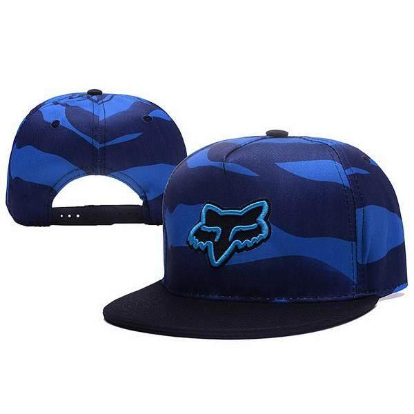 Adjustable Kasual Hip Hop Topi Olahraga Bisbol Cap MLB New York Yankees Snapback Pria Unisex Pecinta