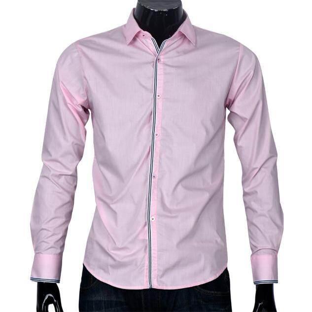ba4e1e65fb9 Dress Shirt for Men for sale - Mens Formal Shirts online brands ...