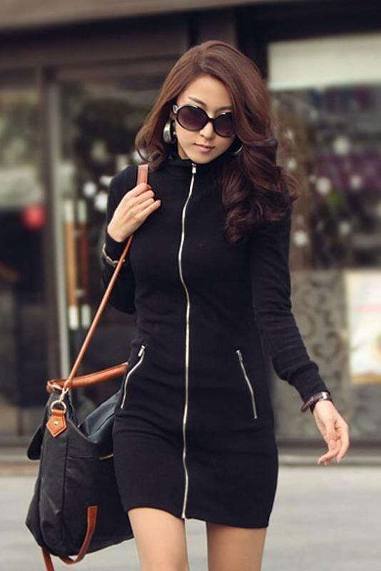 fashion-women-sexy-summer-maxi-chiffon-long-sleeve-o-neck-vintagedress-floral-printed-casual-lace-mini-loose-party-cotton-dresses-1189-37035102-992c99eef20f21d647f17b23703a750a- Koleksi List Harga Long Dress Muslim Modern Bahan Sifon Teranyar 2018