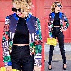 Fashion Womens Ladies Long Sleeve Casual Blazer Suit Casual Jacket Coat Outwear By Jm888.