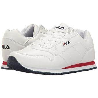 fila shoes malaysia