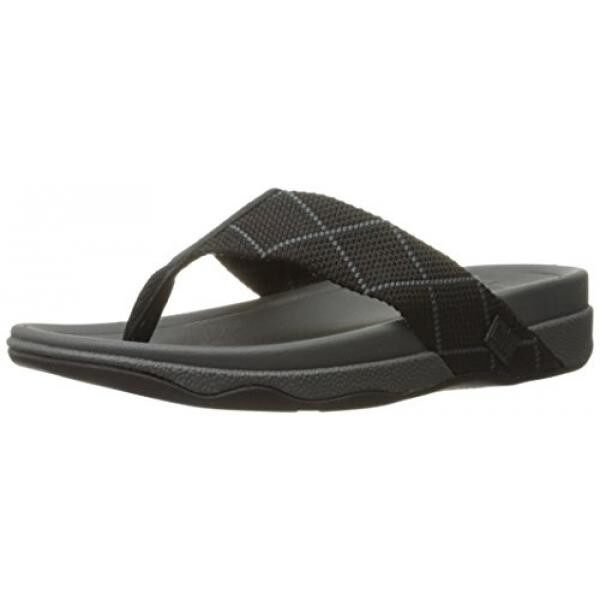 4b28b57edad2 FitFlop Men s Shoes price in Malaysia - Best FitFlop Men s Shoes ...