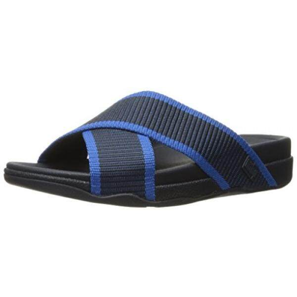 4d2da5770d46 FitFlop Men s Shoes price in Malaysia - Best FitFlop Men s Shoes ...