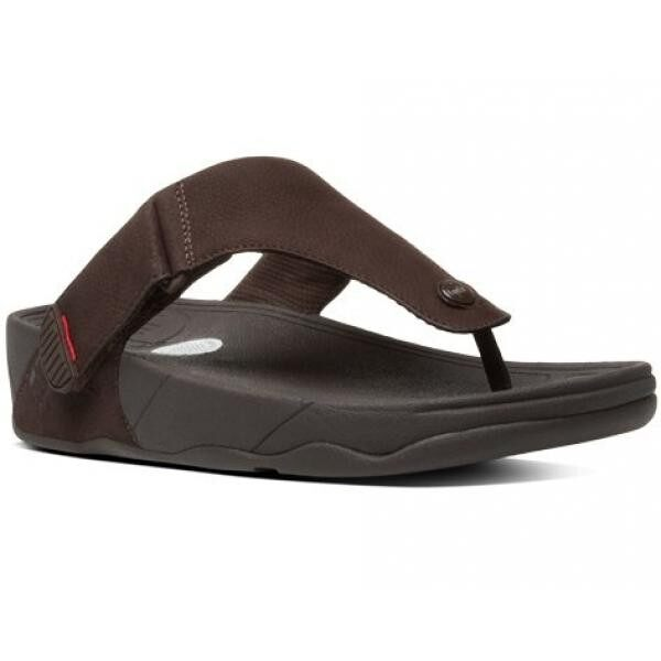 b40668555fc660 FitFlop Men s Shoes price in Malaysia - Best FitFlop Men s Shoes ...