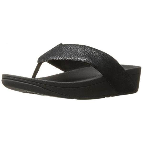 886840c14149 FitFlop Women s Flip Flops price in Malaysia - Best FitFlop Women s ...