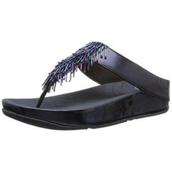 Popular Fitflop Sandals For The Best Prices In Malaysia