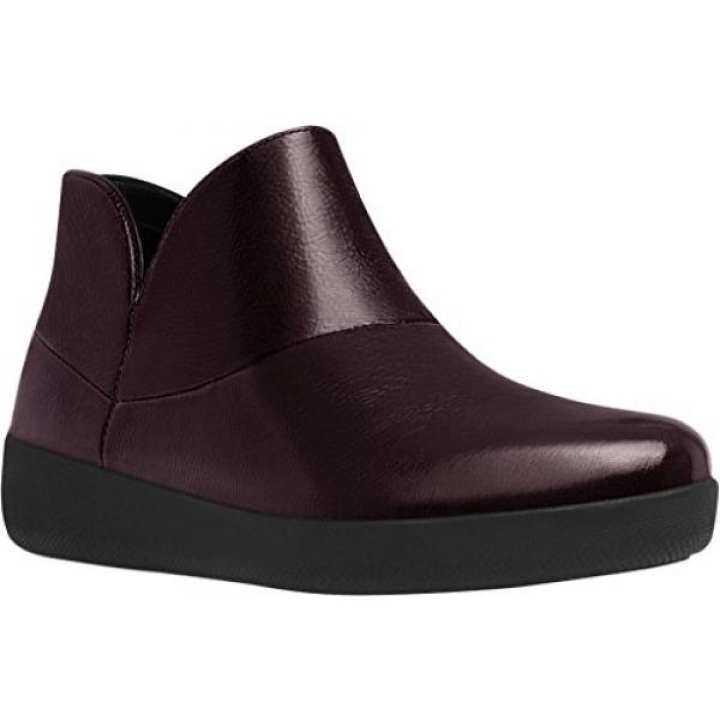 chaussures chaussures chaussures à talon face de prévenir helloheel pinceHommes t ou amples s'auto - adhésifs et chaussures de États - unis par un gift shop / 581e47