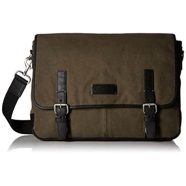 3eaa299c7e Messenger Bags for sale - Messenger Bags for Men Online Deals ...