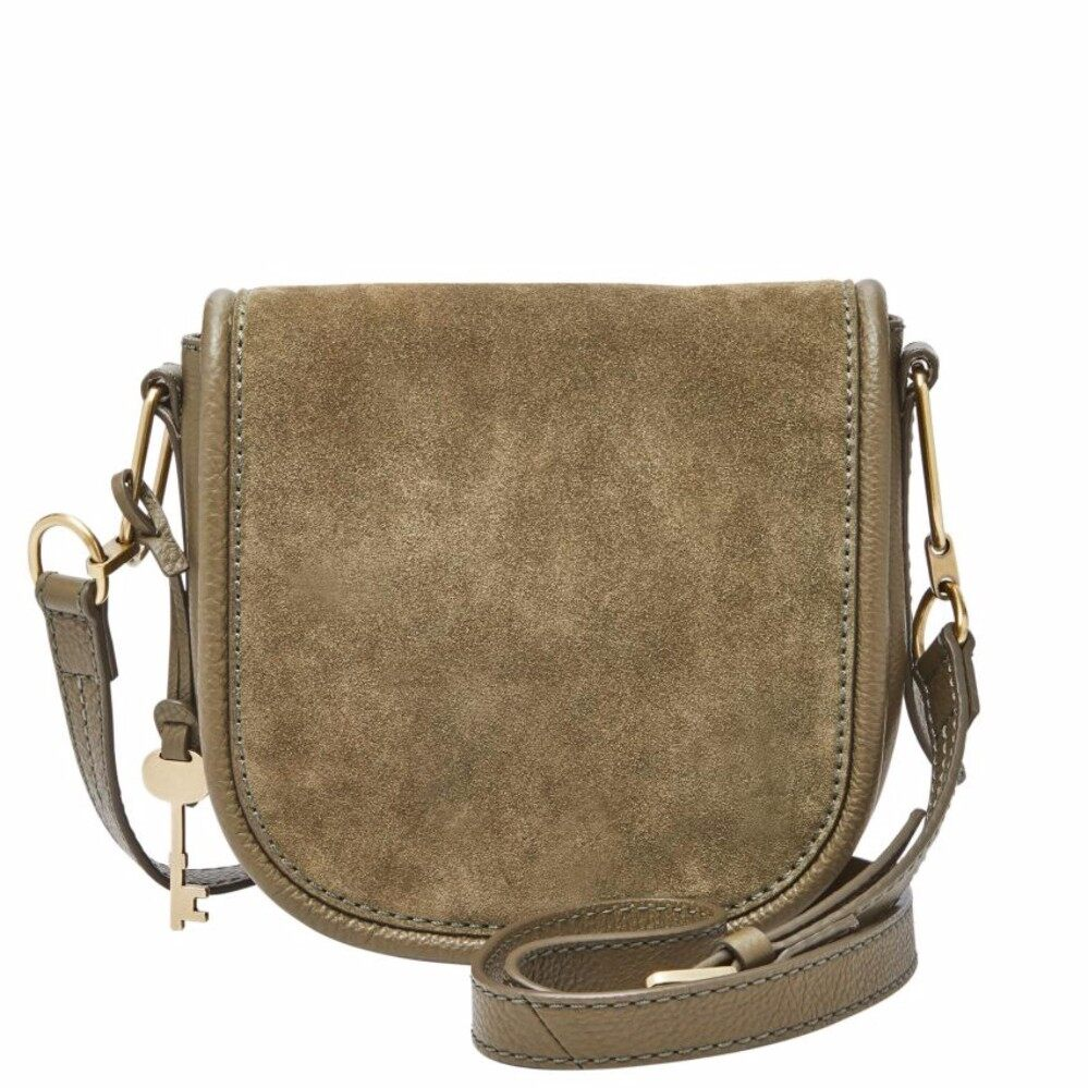 b30655ea5c49 Latest Fossil Women Cross Body   Shoulder Bags Products