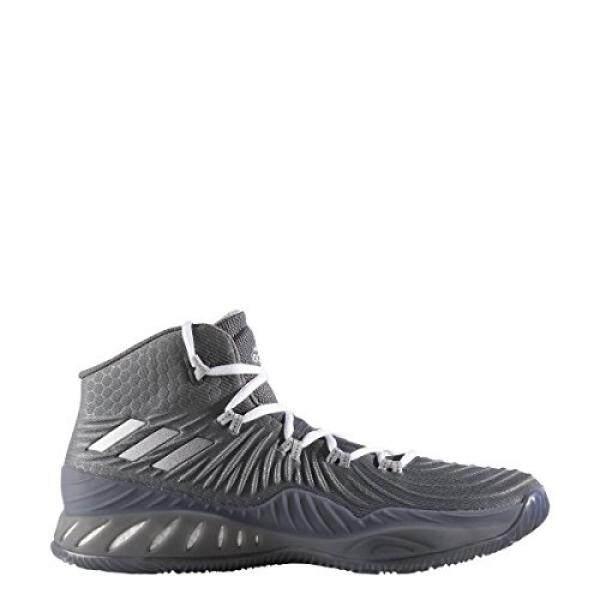 Adidas zapatos hombre Basketball 2017 precio en Singapur