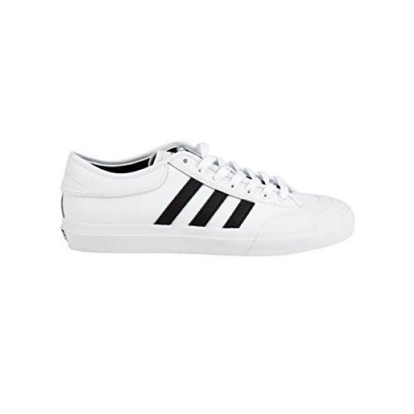 adidas ne gomme - r noir prix t/p/7/ - gomme 643bd9