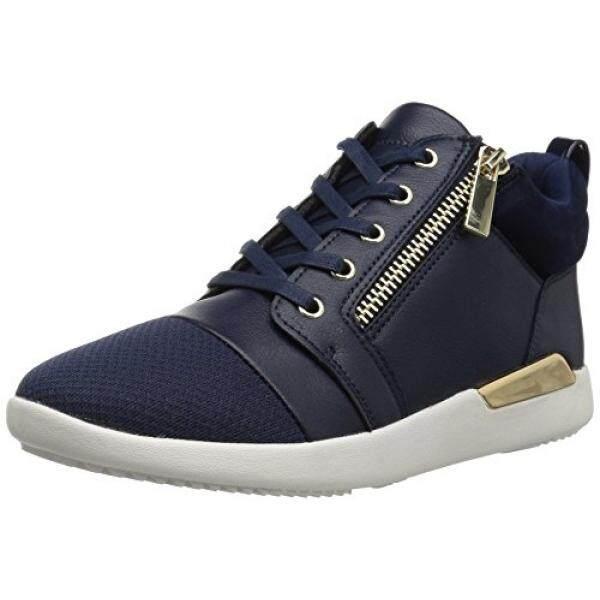 Dari Amerika Serikat Aldo Wanita Naven Sepatu Sneaker Modis f0069a39ff