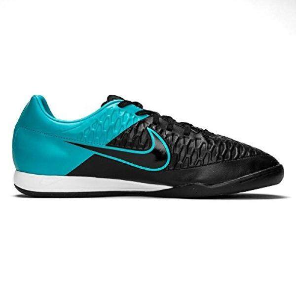 From USA Nike Magista Onda IC Mens Indoor-Competition Soccer Shoe - intl