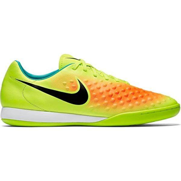 From USA Nike Mens Magista Onda II Indoor Shoes - intl