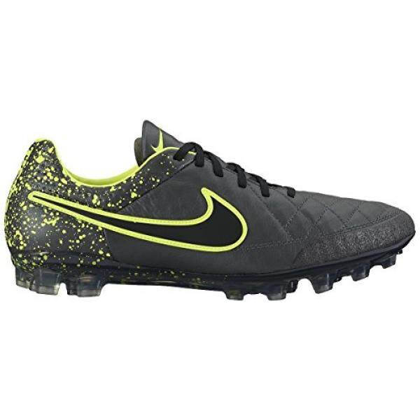 From USA Nike Mens Tiempo Legend V AG-R - intl