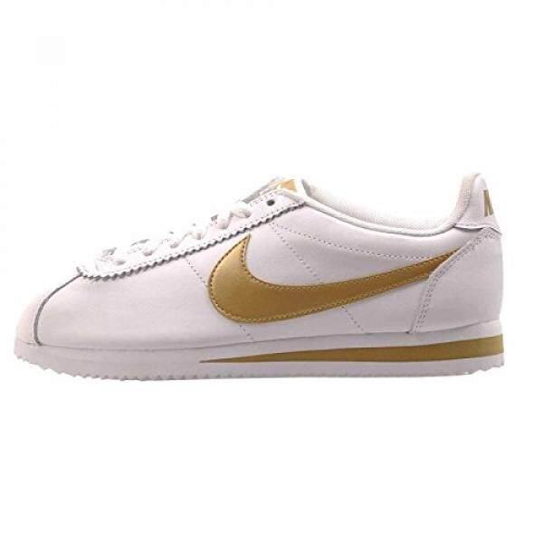 1ec2d588a2 Nike Philippines - Nike Shoes for Women for sale - prices   reviews ...