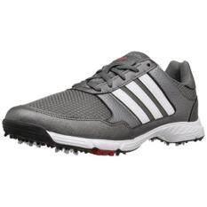 adidas uomini scarpe da golf golf golf prezzo in malesia migliore adidas uomini di golf 9a2fea