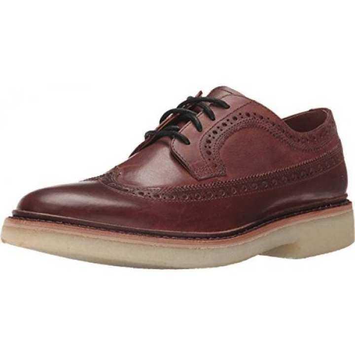 les chaussures de marque de style britannique hommes hommes 2017 hommes hommes est informel crocodile configuration pointures entreprise chaussures chaussures de4c60