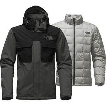 The North Face. Hiking Backpacks. Fashion backpacks. T-Shirts. Laptop  Backpacks. Hiking Shoes. Hoodies & Sweatshirts