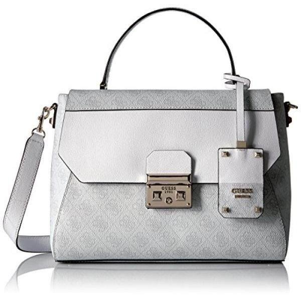 Latest Guess Women Bags Products Enjoy Huge S Lazada Sg. Tote Bags 0ea40b343f9fd