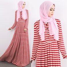 Sell jubah lelaki modern cheapest best quality  a57e575ca7