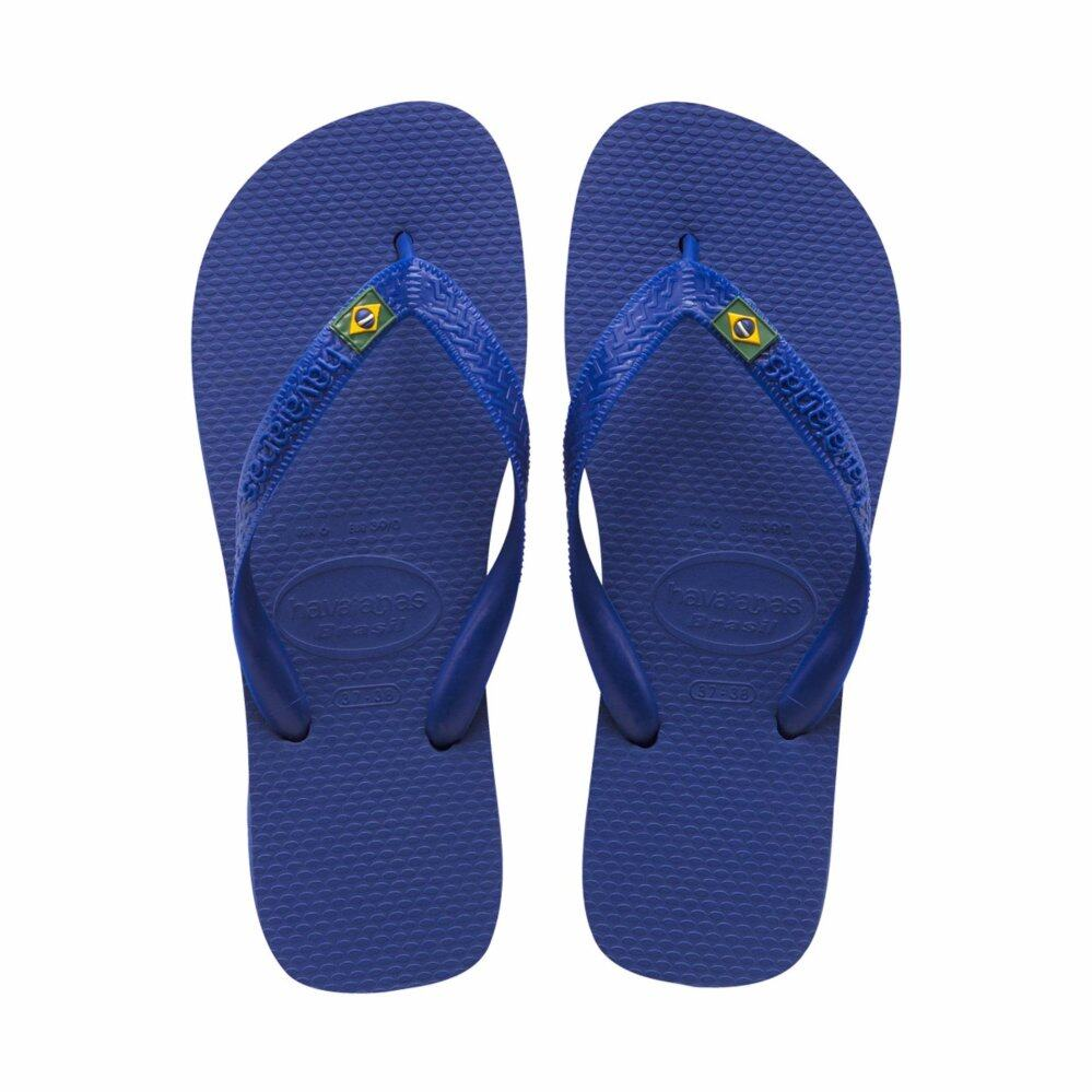 df2f154a8e3a Havaianas - Buy Havaianas at Best Price in Malaysia