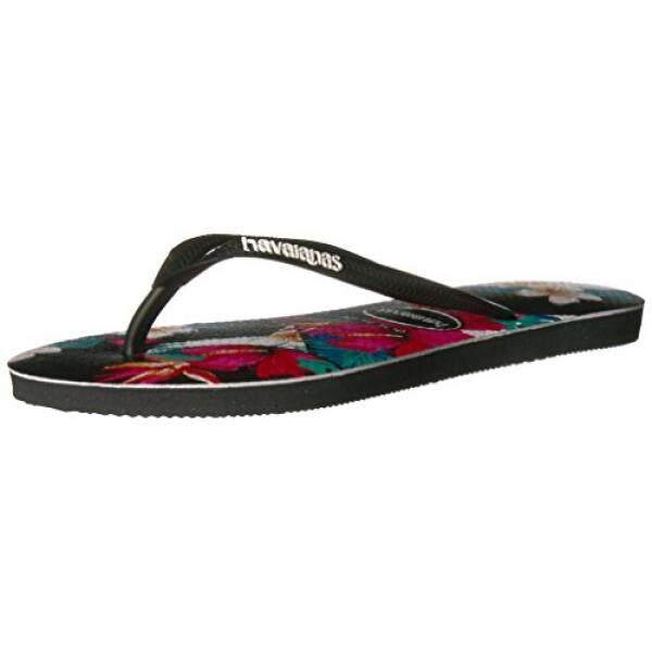 ad7e4c8a6fa9 Havaianas shop-womens-shoes-flip-flops price in Malaysia - Best ...