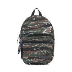 9beb790a28d Herschel Supply Co. - Buy Herschel Supply Co. at Best Price in ...