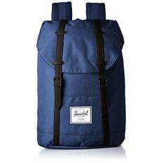 e7c921465322 Herschel Supply Co. - Buy Herschel Supply Co. at Best Price in ...