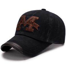 5bacdb392e48c8 【Free Shipping + Super Deal + Limited Offer】High Quality Washed Cotton  Baseball Cap