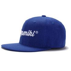 Miqiulin New Style Children Gel Big Kid Hat Hip Hop Trend of Fashion Hip  Hop Baseball ecc3a321ffaa