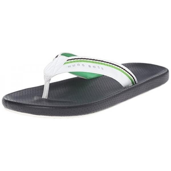 reliable quality preview of no sale tax Flip Flops for Men for sale - Mens Flip Flops online brands ...