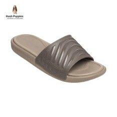 Hush Puppies Sandals - Buy Hush Puppies Sandals at Best Price in ... e5db21c55d