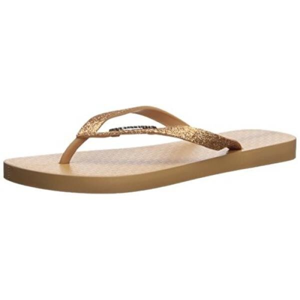 Popular Ipanema Flip-Flops for the Best Prices in Malaysia 05dd177a7d