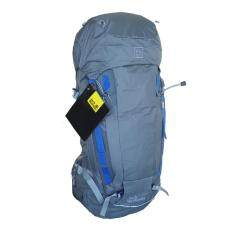 2af78ca8fbe Jack Wolfskin - Buy Jack Wolfskin at Best Price in Malaysia | www ...