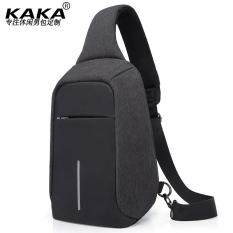9de4cf6940 KAKA Men Bags 3 price in Malaysia - Best KAKA Men Bags 3