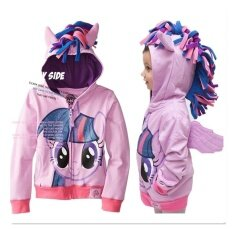 a0b8e335896b Girls  Jackets   Coats - Buy Girls  Jackets   Coats at Best Price in ...