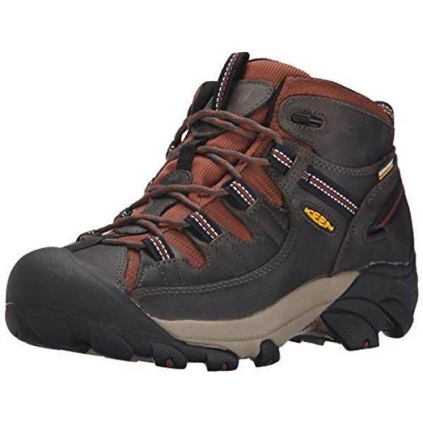 cf70a53babcd Keen Hiking Boots Mens Targhee Iii price in Singapore