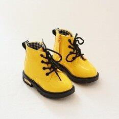 Mini Melissa Girls Sandals Shoes Bowknot Girls Rain Boots Non-slip Rain Boots Kids Waterproof Rain Boots More Discounts Surprises Home