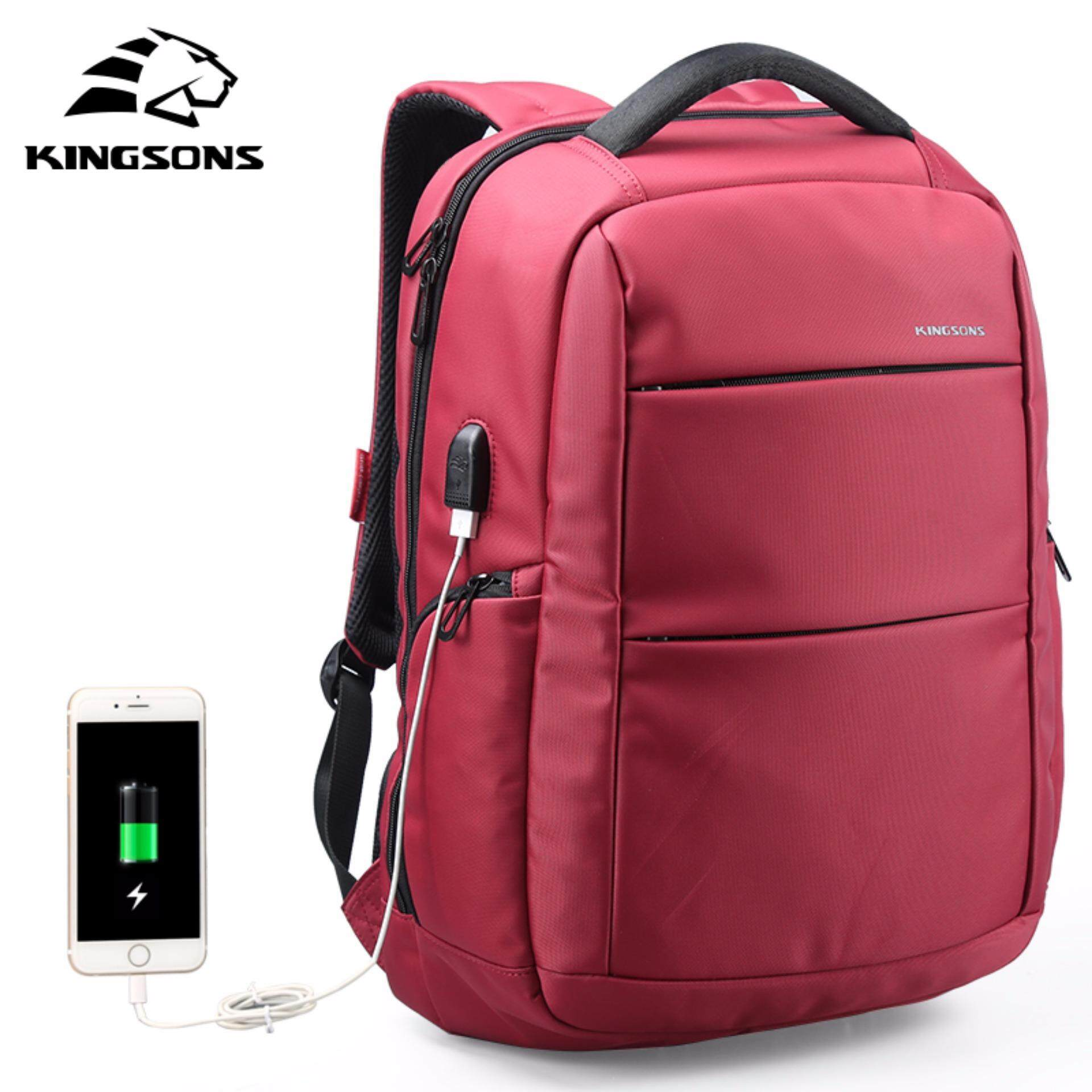 B Bag Tas Ransel Korean Style For Laptop 156 Inch Daftar Harga Eastpak Padded Pakr Backpack Black Kingsons Bags Philippines Price List Backpacks Sale