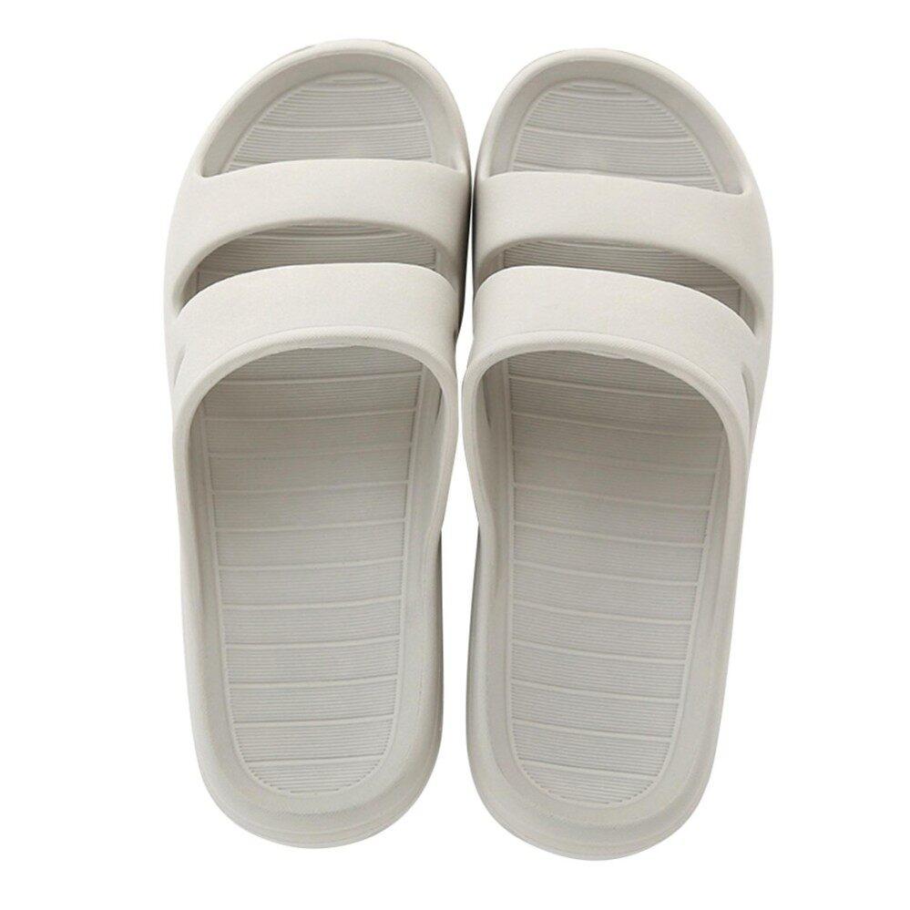 Kocota Summer Sandals Slippers Room Bath Draining Soft Indoor Wear For Men And Women - Intl By Trait-Tech Trade Center.