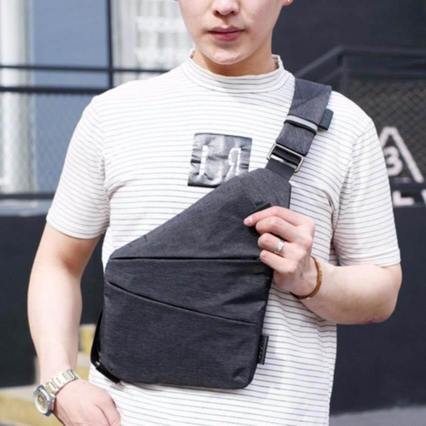 Men Crossbody Bags Singapore