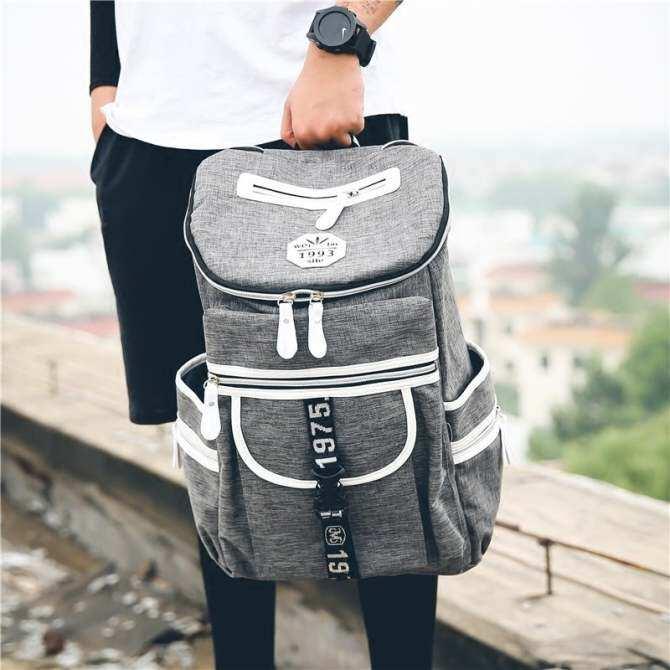 Fashion Backpacks for sale - Designer Backpack for Men