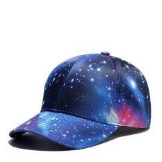 5378e352b Snapback Summer Baseball Caps For Men Women Fashion Personality Polyester  Cotton Printing Pattern Cap Hip Hop Hats
