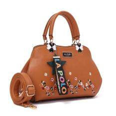 LA POLO Women Bags price in Malaysia - Best LA POLO Women Bags  87a7996b90018