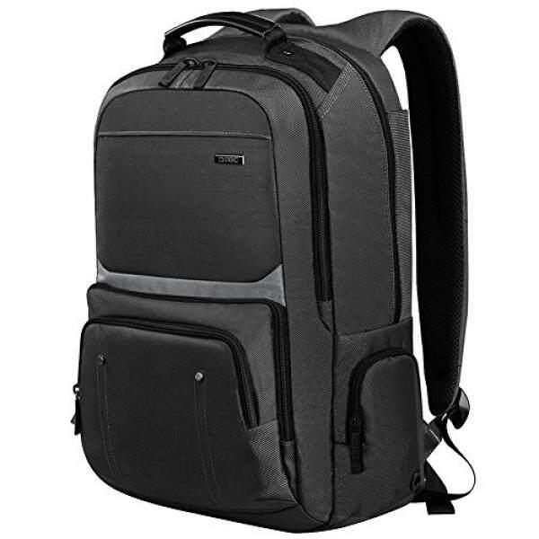 fd323206b2521 Fashion Backpacks for sale - Designer Backpack for Men online brands ...