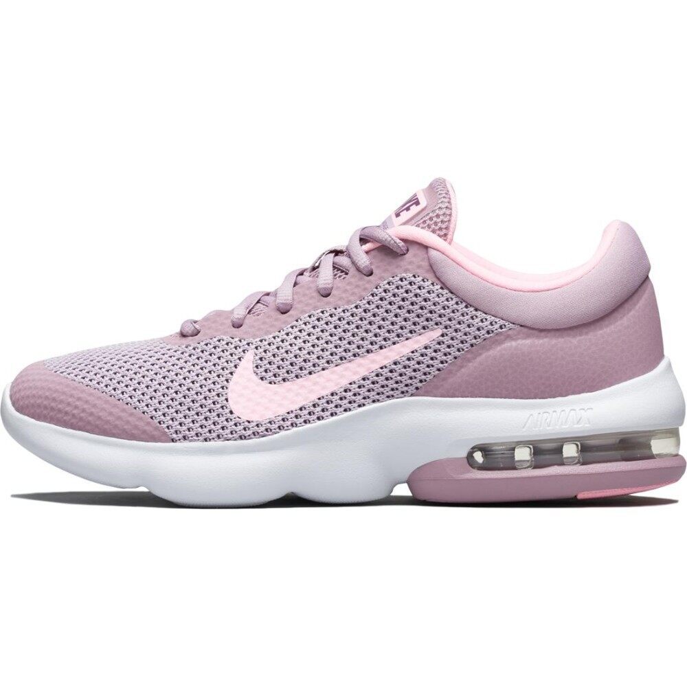 finest selection b38e6 d43b6 Original New Latest 2018 NIKE Air Max Advantage Women Sport shoe 908991-600  Casual Sneakers For Men
