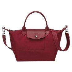3125489d2a51b Longchamp Women Cross Body   Shoulder Bags price in Malaysia - Best ...